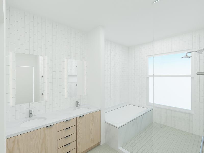 Master Bath 03.jpg