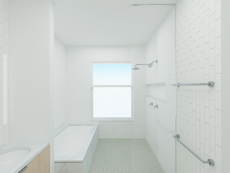 Master Bath 04.jpg