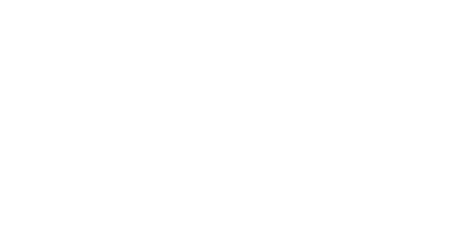 Alympus Marketing, LLC