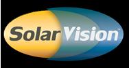 SV_logo_wp