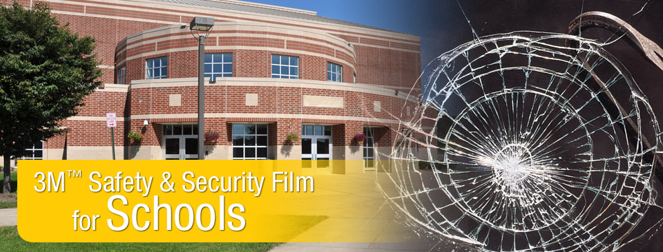 Security Film Schools.jpg