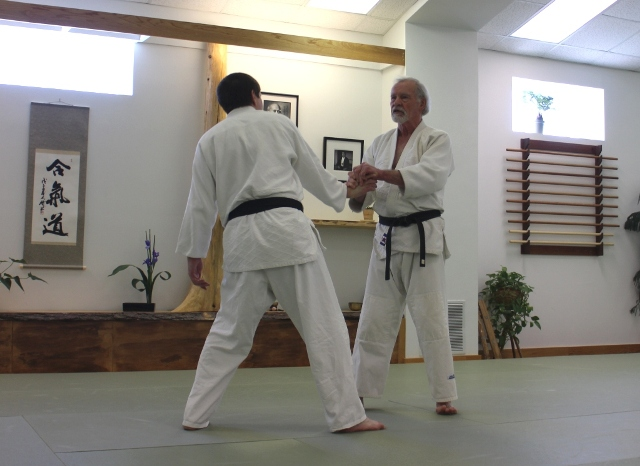 judo gun take away.JPG