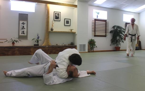 judo newaza.JPG