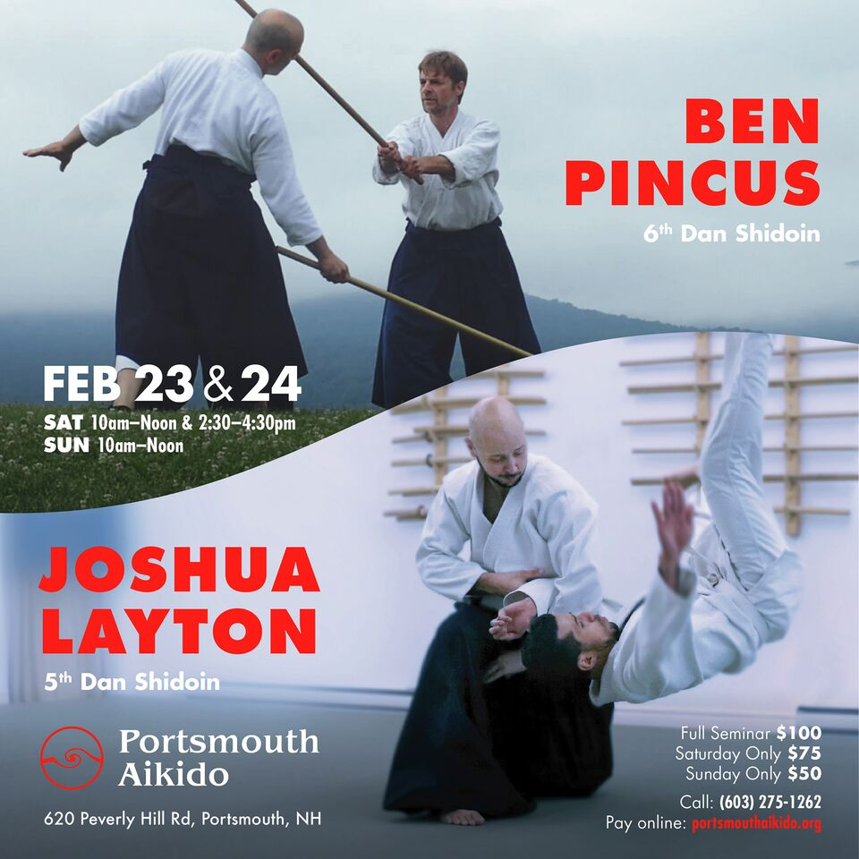Ben Pincus & Joshua Layton - web.jpeg