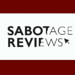 Sabotage Reviews Logo.png