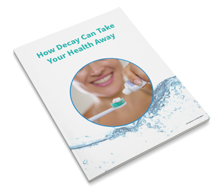 Download our free ebook to learn tooth decay prevention tips.