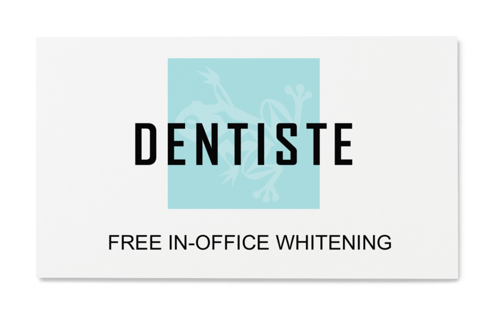 teeth-whitening-offer.png