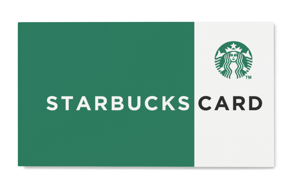 starbucks-card.png