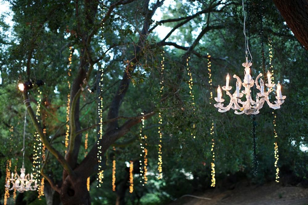 chandelier 3.jpg