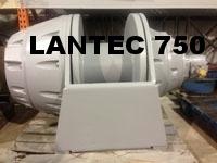 LANTEC 750-133