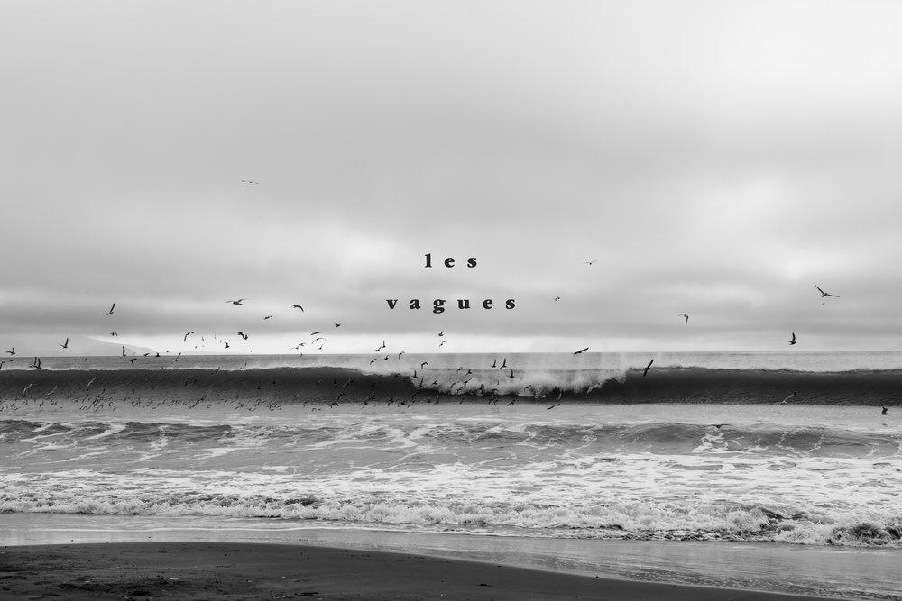 les_vagues_title