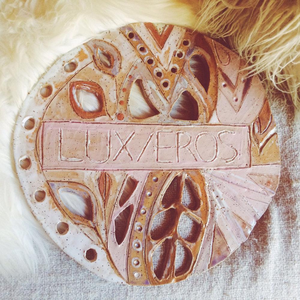 lux_eros_title