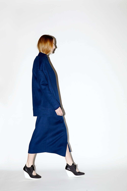 MFA Fashion Show October0102.jpg