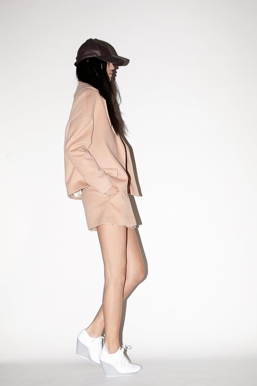 MFA Fashion Show October0145.jpg