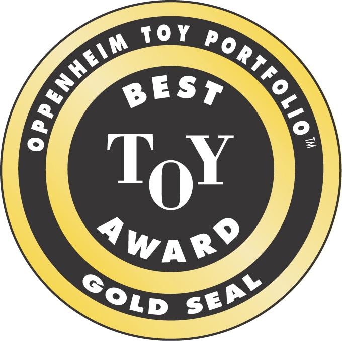 Oppenheim Gold Seal USA.jpg