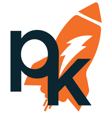pklogonew-01.png