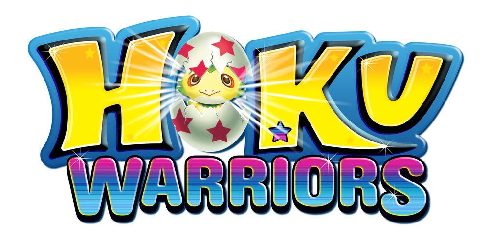 Hoku Logo alone layered.jpg