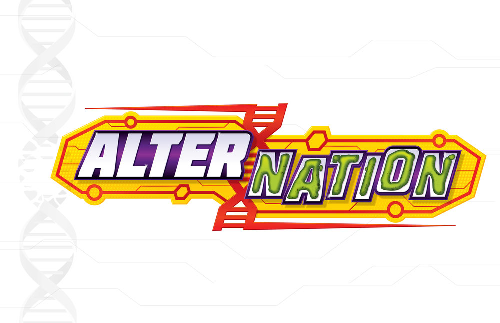 Logo action.jpg