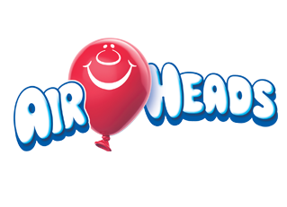 air heads.png