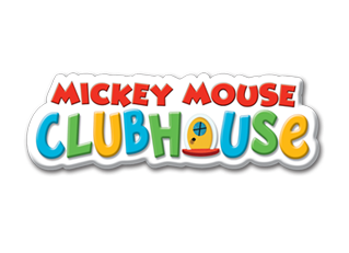mickey logo.png