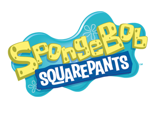 sponge logo.png
