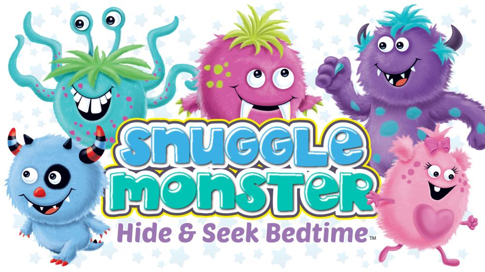 Snuggle Monster case study banner-01.png
