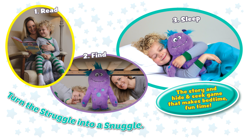 Snuggle Monster case study banner-02.png
