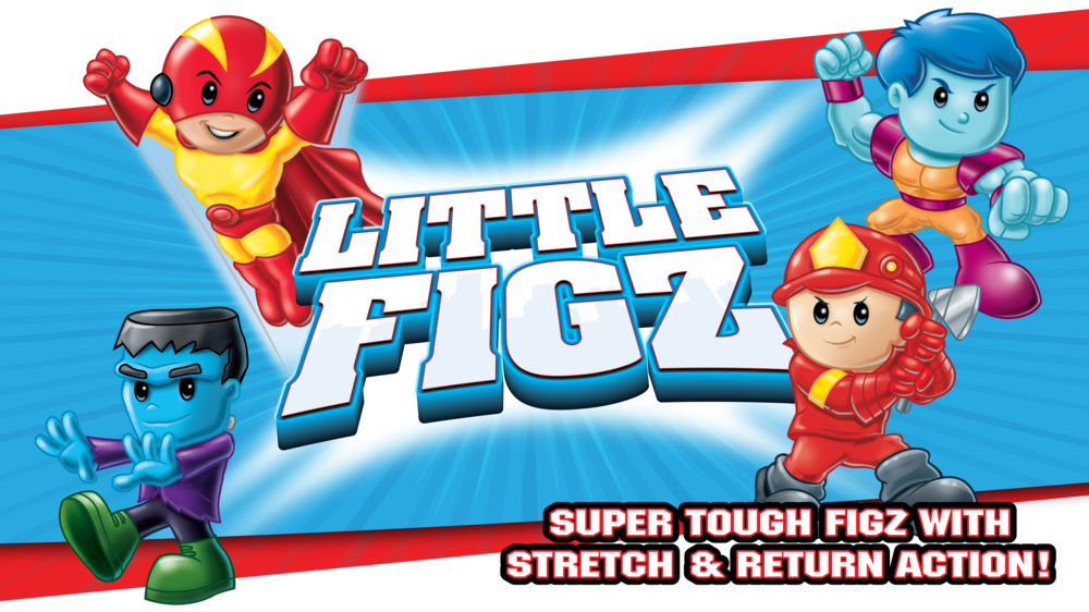 Little Figs case study banner-01.png