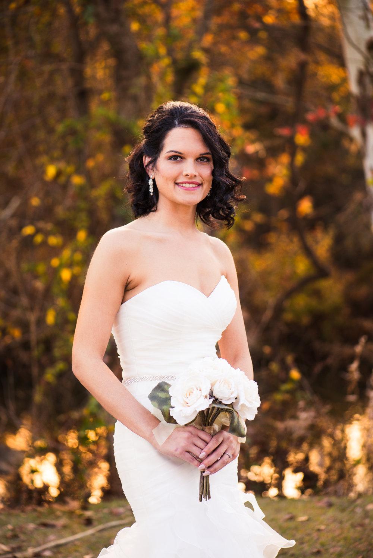 Bridal-15.jpg