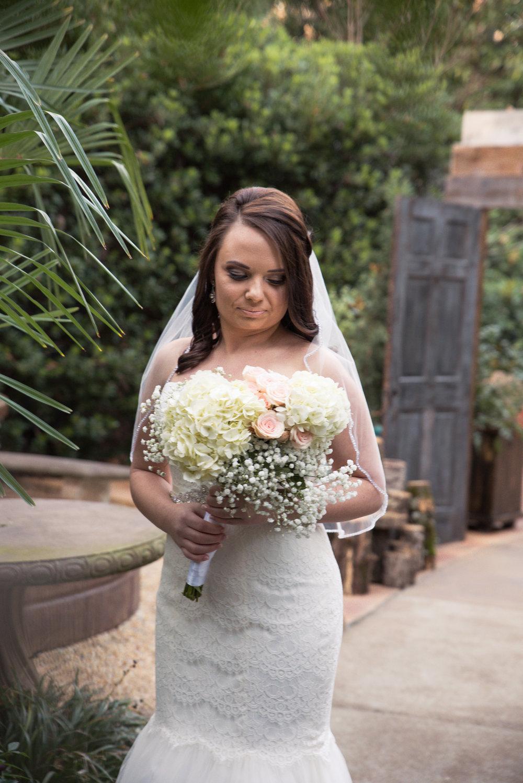 bridals-7.jpg