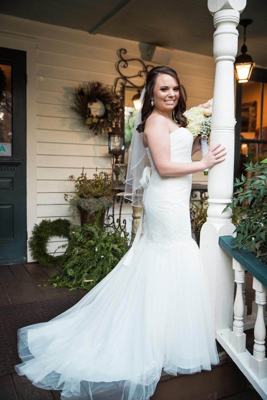 bridals-22.jpg
