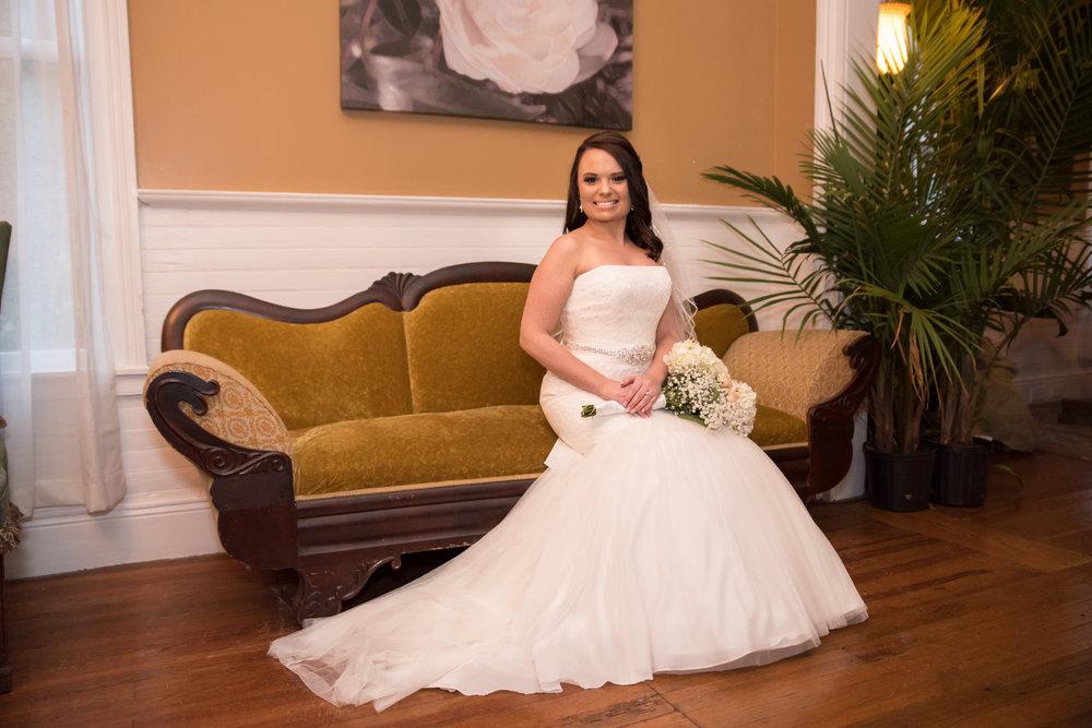 bridals-32.jpg