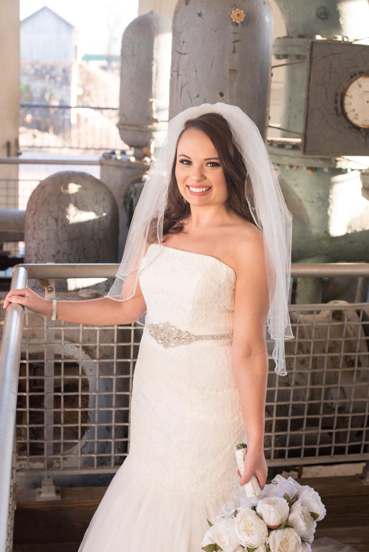 Bridal-16.jpg