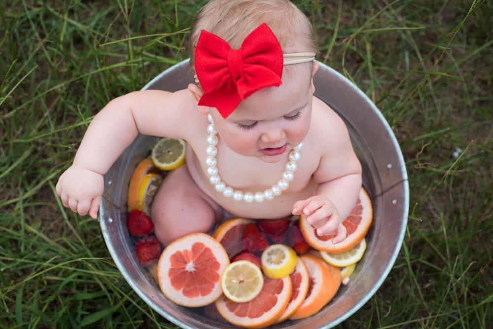 fruit-11.jpg