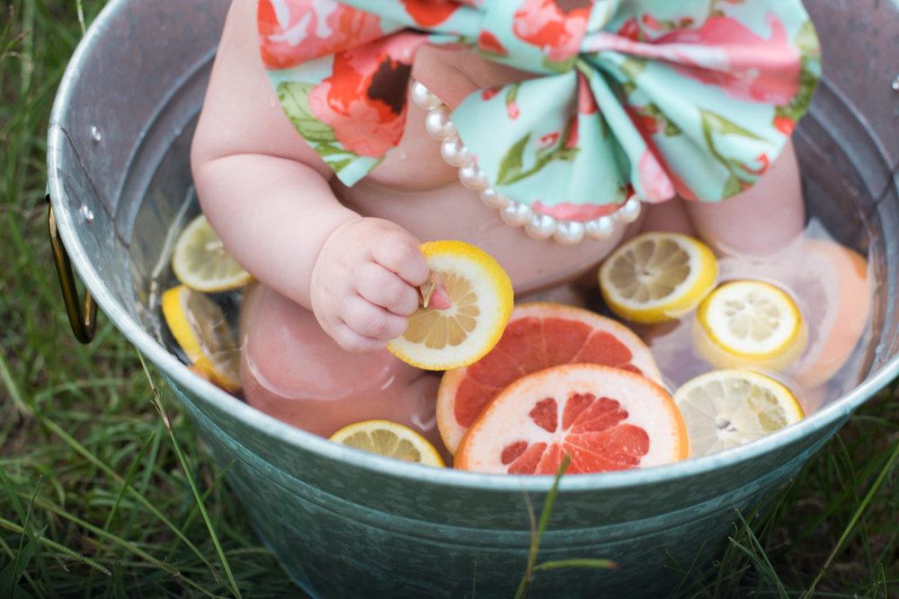 fruit-5.jpg