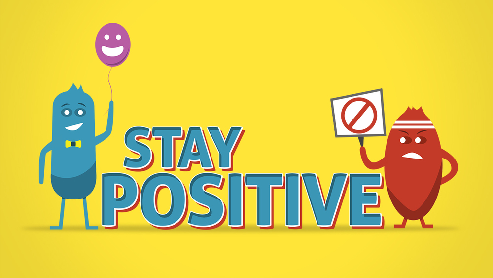 Stay Positive main logo.jpg