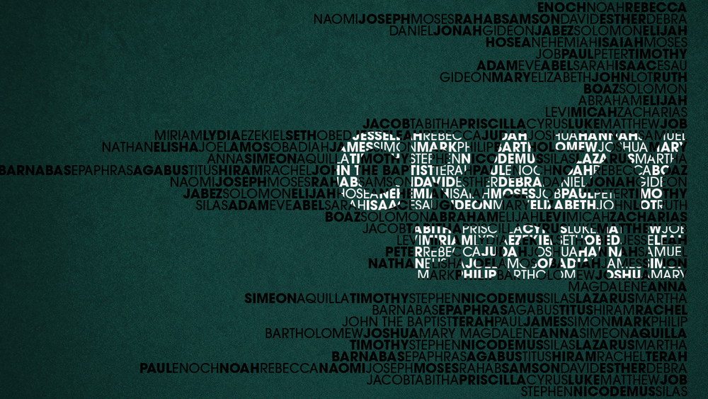 Crazy People Main Logo.jpg