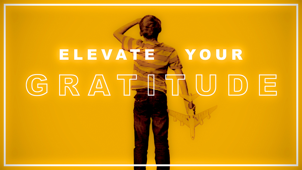 Elevate Your Gratitude Main Logo.jpg