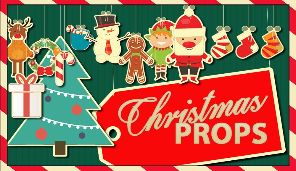 Xmas Props Main Logo.jpg
