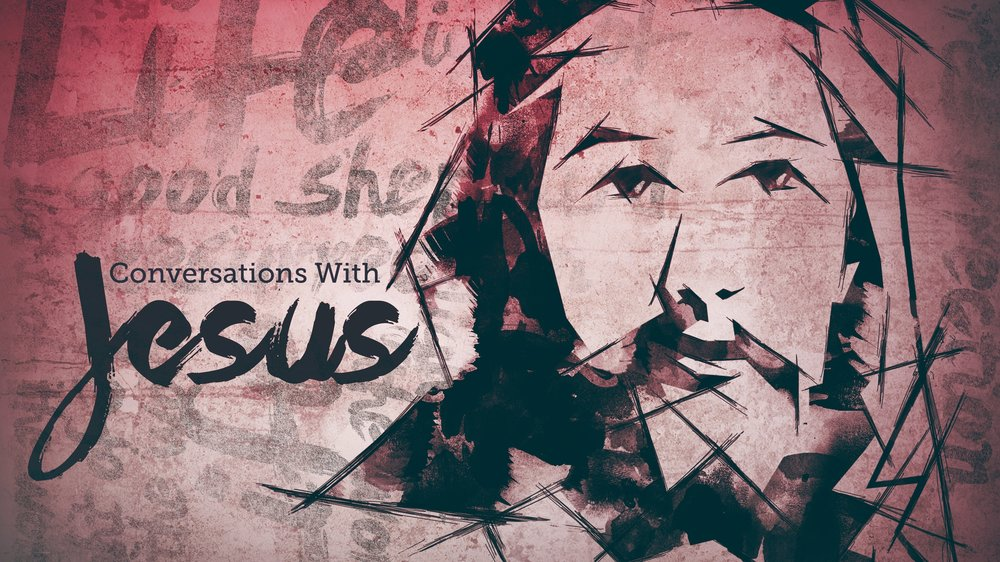 Converstaions With Jesus Logo.jpg