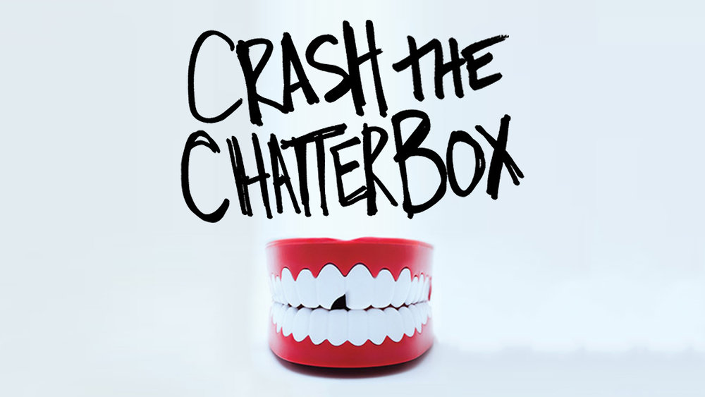 Crash The Chatterbox Logo.jpg