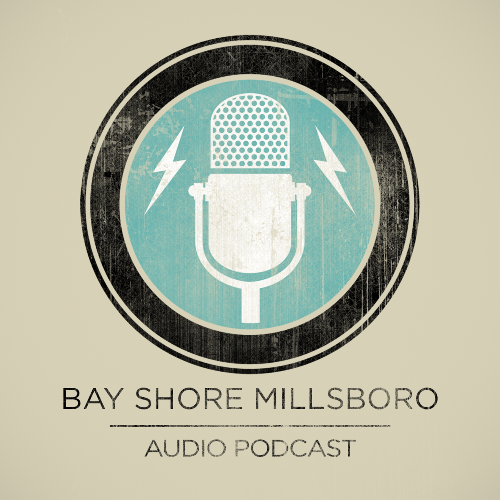 Millsboro Podcast