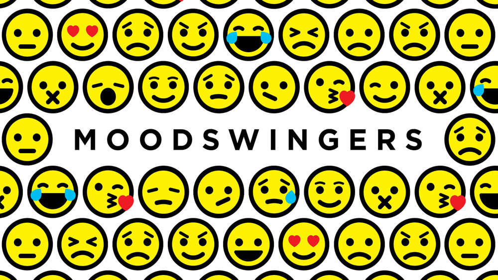 Moodswingers Logo.jpg