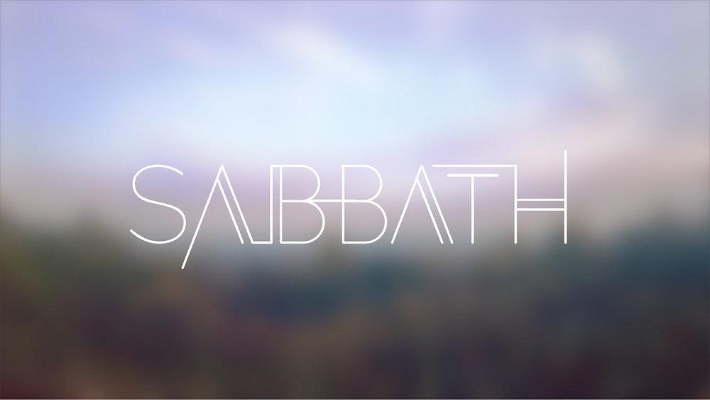 Sabbath logo.jpg