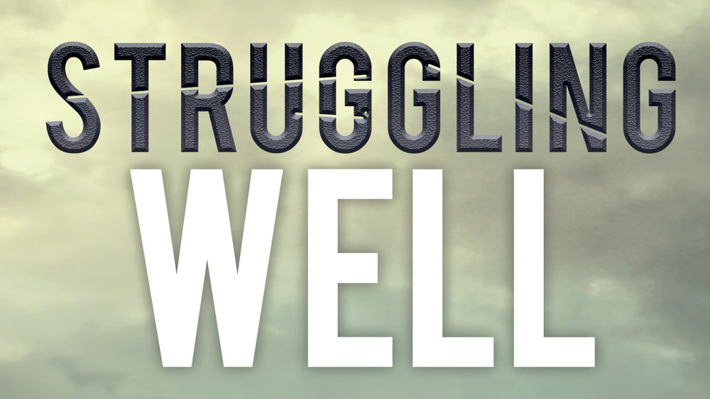 Struggling Well Logo.jpg