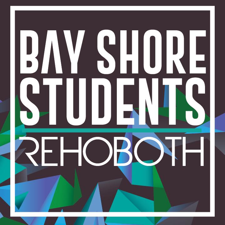 Rehoboth logo.png