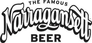 GANS_ArchdWrdmrk_Famous_Beer (2).jpg