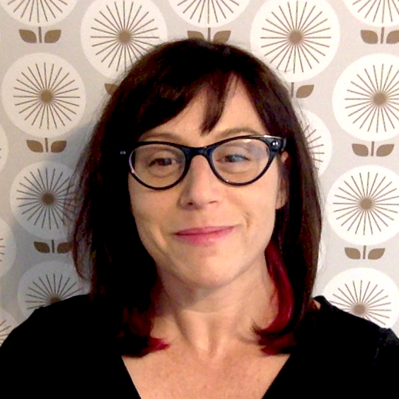 Kristin Divona -