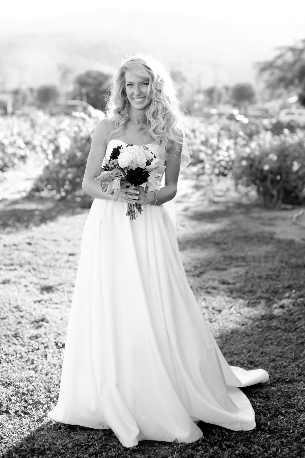 Annie & Anthony - Married  (249 of 800).jpg