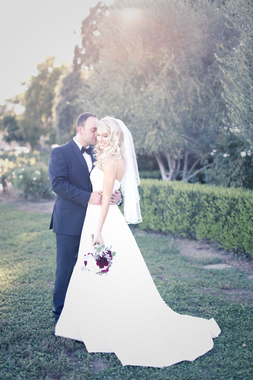 Annie & Anthony - Married  (296 of 800).jpg